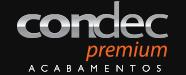 Blog Condec Premium